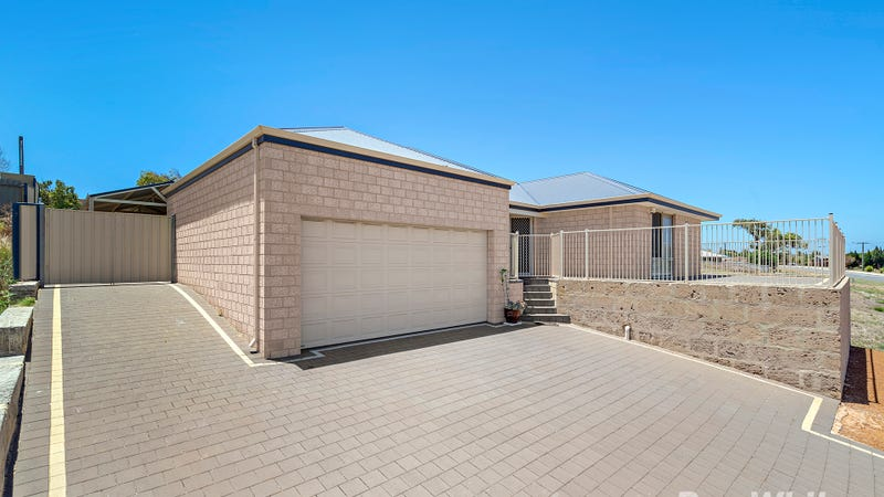 45 Eastern Road, Geraldton, WA 6530