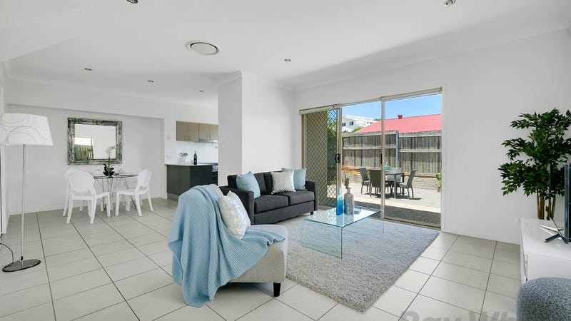 25/75 Levington Road, Eight Mile Plains, Qld 4113