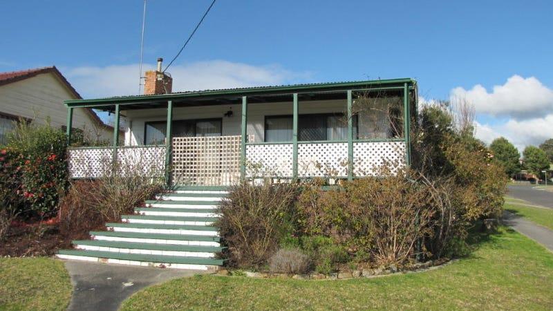 43 Margaret Street, Moe, Vic 3825