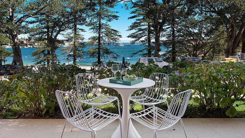 U 1/85 West Esplanade, Manly, NSW 2095