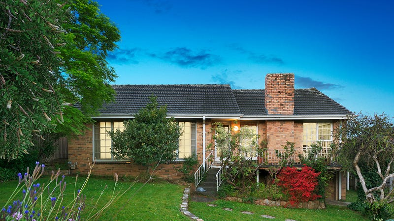 19 Panfield Avenue, Ringwood, Vic 3134