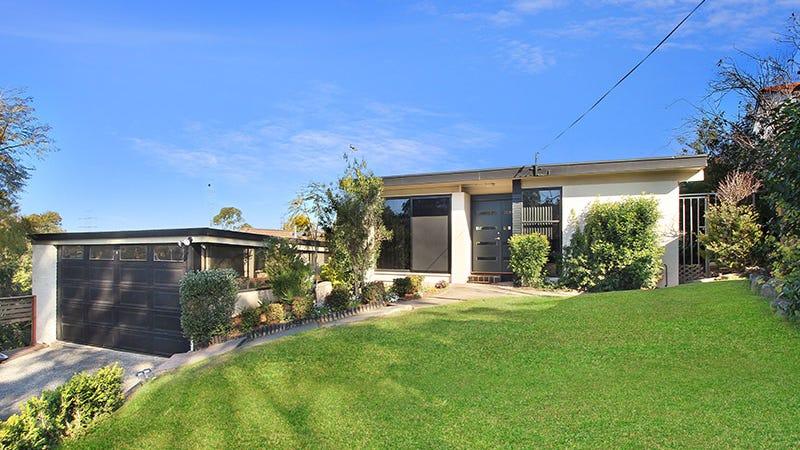 65 Fairloch Avenue, Farmborough Heights, NSW 2526