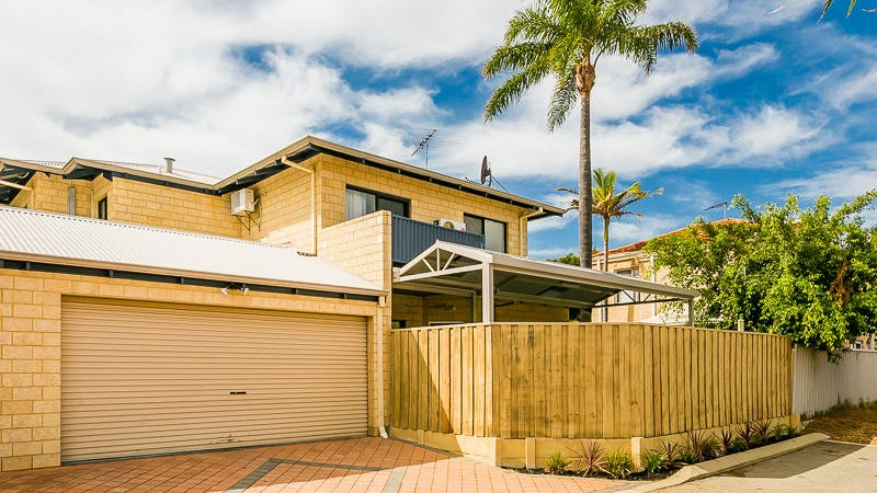 101C Abbett Street Scarborough WA 6019