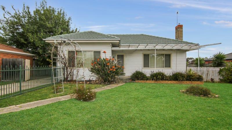 7 Anderson Street, Bairnsdale, Vic 3875