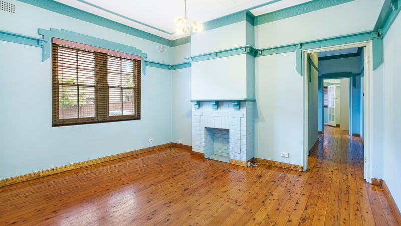 2/4 Park Road, Burwood, NSW 2134