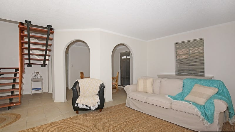4/69 Ormsby Terrace, Mandurah, WA 6210