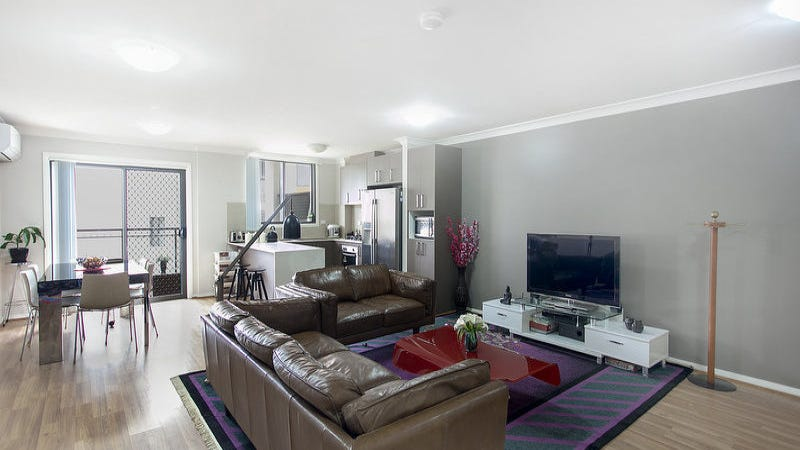 106A/1-7 Hawkesbury Road, Westmead, NSW 2145