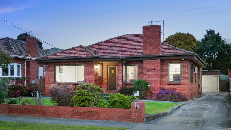 14 Landale Street, Box Hill, Vic 3128