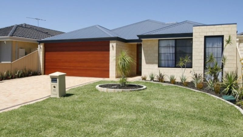 83 Comrie Road, Canning Vale, WA 6155