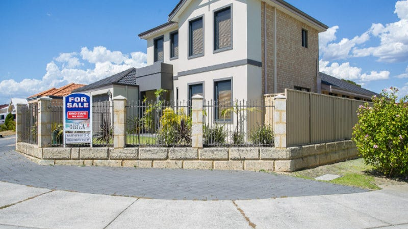 17 Dalkey Way, Darch, WA 6065