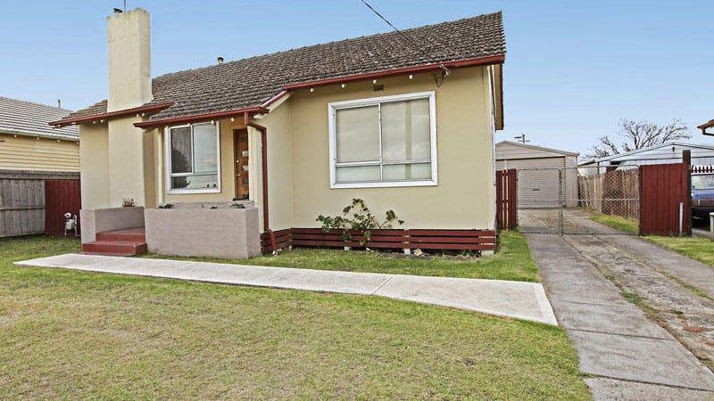 47 North Shore Road, Norlane, Vic 3214