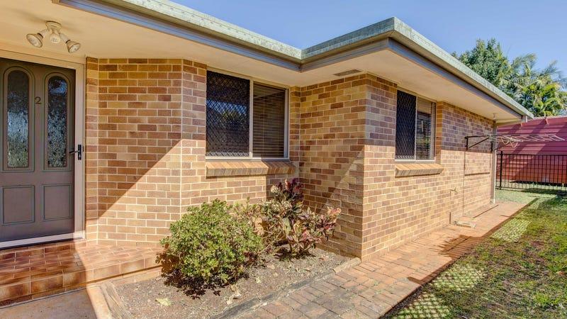 2/6 Elliott Avenue, Alstonville, NSW 2477