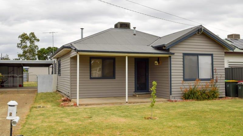 Property For Sale Hamilton Vic