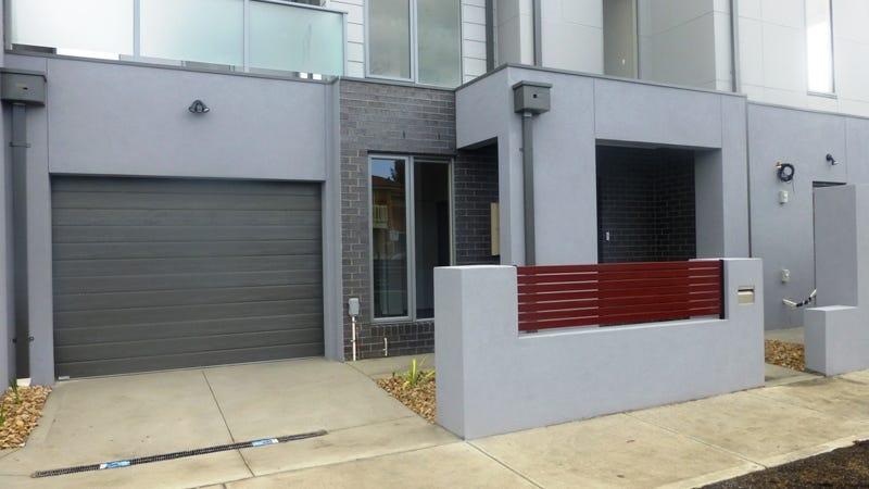 9C Blair Street, Coburg, Vic 3058