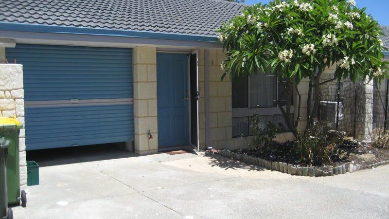 9/4 Robinson Street, Fremantle, WA 6160
