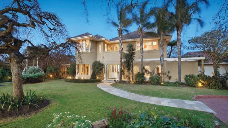 10 Blairgowrie Court, Brighton, Vic 3186