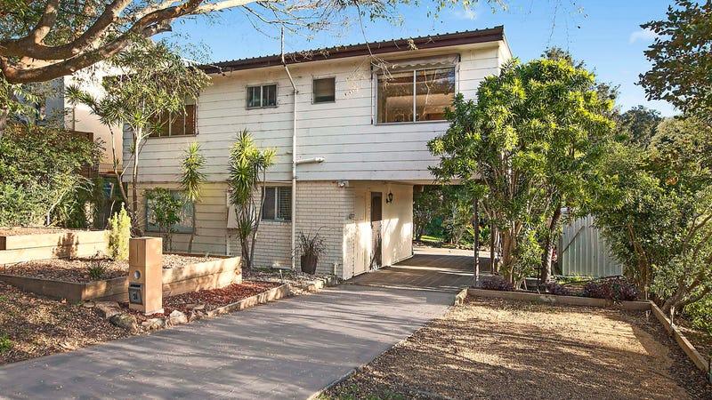 24 Lavinia Street, Forresters Beach, NSW 2260