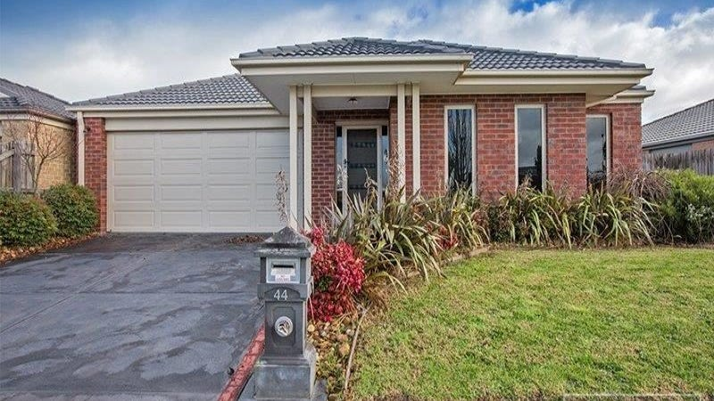 44 Webster Way, Pakenham, Vic 3810
