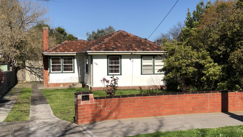 14 Benghazi Avenue, Ashburton, Vic 3147