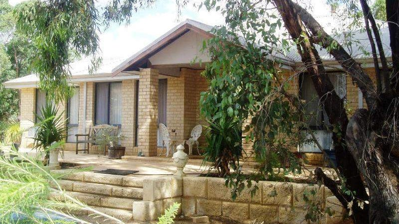 31 Coondle West Road, Coondle, WA 6566