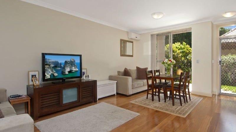 17 Myler Street, Five Dock, NSW 2046