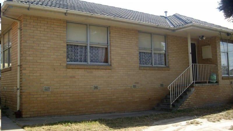 32 Box Street, Doveton, Vic 3177