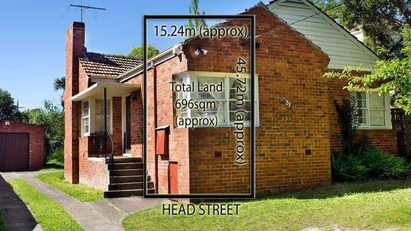 27 Head Street, Balwyn, Vic 3103
