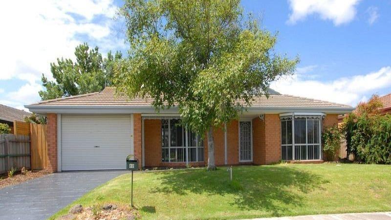 82 Granite Drive, Langwarrin, Vic 3910