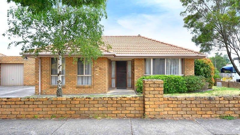 2/221 York Street, Ballarat East, Vic 3350