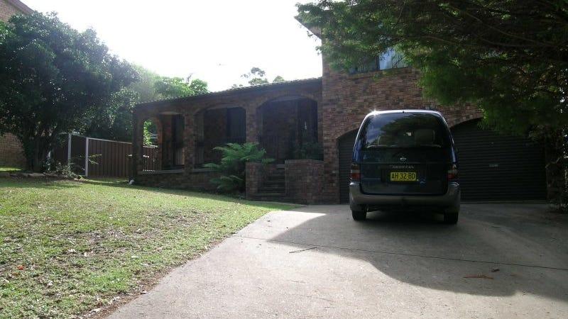 4 Bertram Road, Tumbi Umbi, NSW 2261