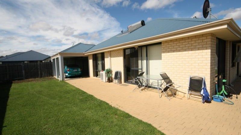 24 Kelston Way, Australind, WA 6233