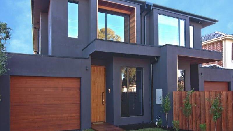 3A Kangaroo Road, Murrumbeena, Vic 3163