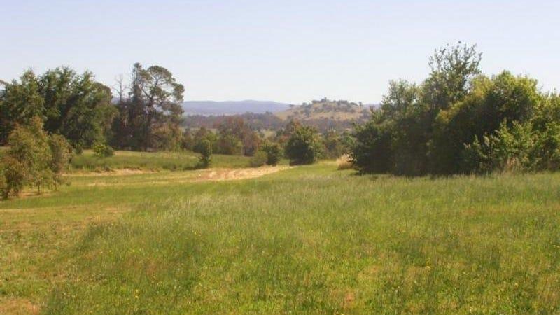84 Gap Flat Road, Allans Flat, Vic 3691