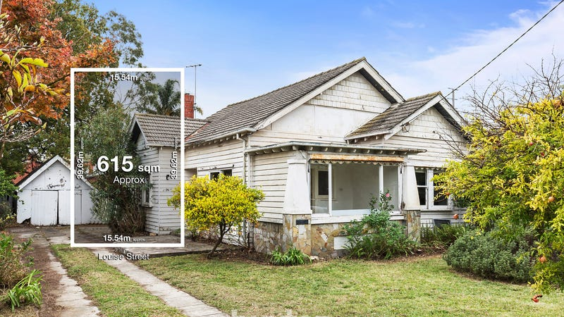 26 Louise Street, Brighton East, Vic 3187