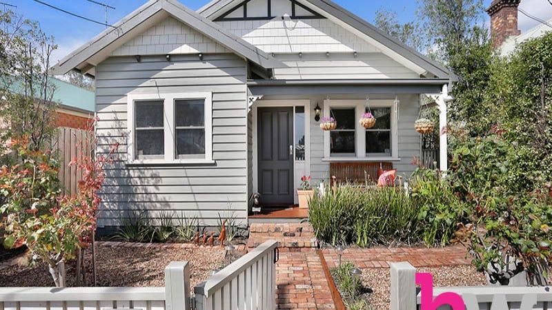 212 Verner Street, East Geelong, Vic 3219