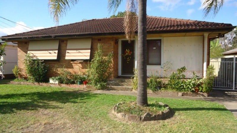 7 Tripp Street, Warwick Farm, NSW 2170