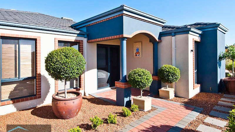 2 Campbell Road, Canning Vale, WA 6155