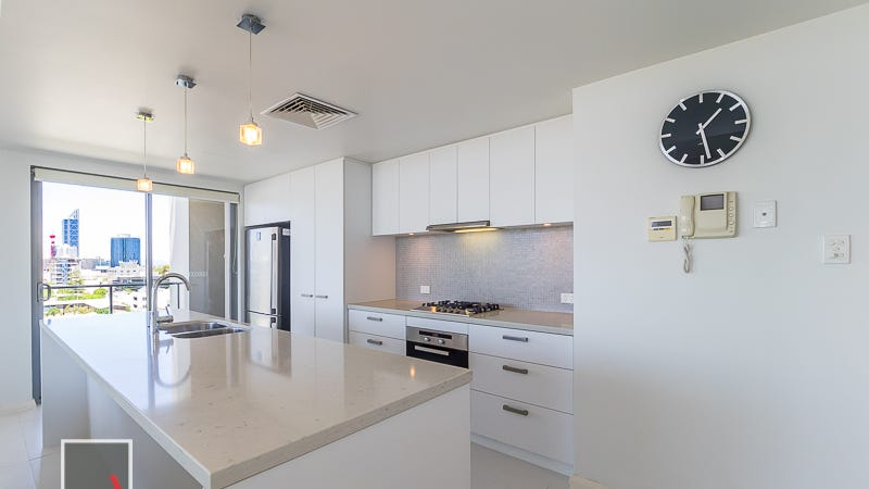 FL 7 7A/1303 Hay Street, West Perth, WA 6005