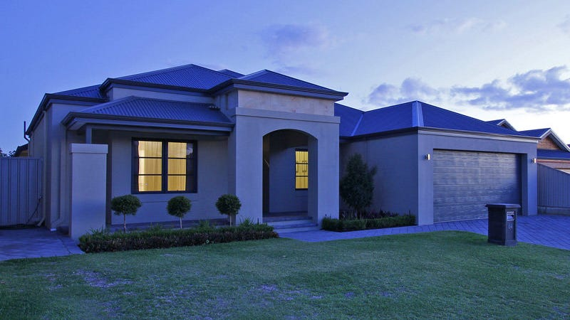 84 Kembla Circle, Madeley, WA 6065