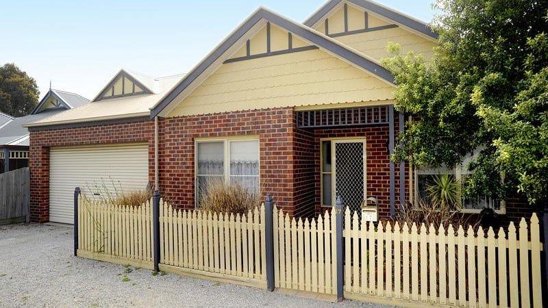 17 Melanie Place, Ocean Grove, Vic 3226