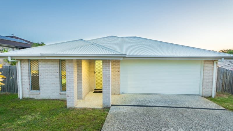 4 cayenne court glass house mountains qld 4518