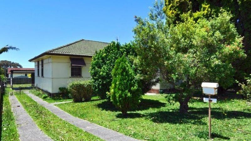 17 Myall Street, Windale, NSW 2306