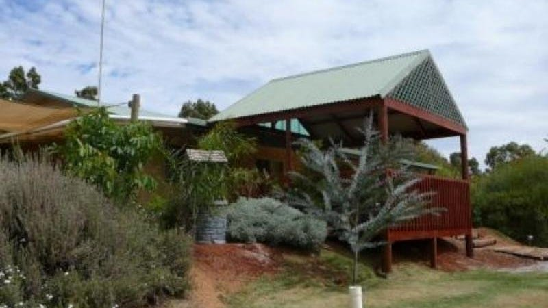 10 Clune Road, Bindoon, WA 6502