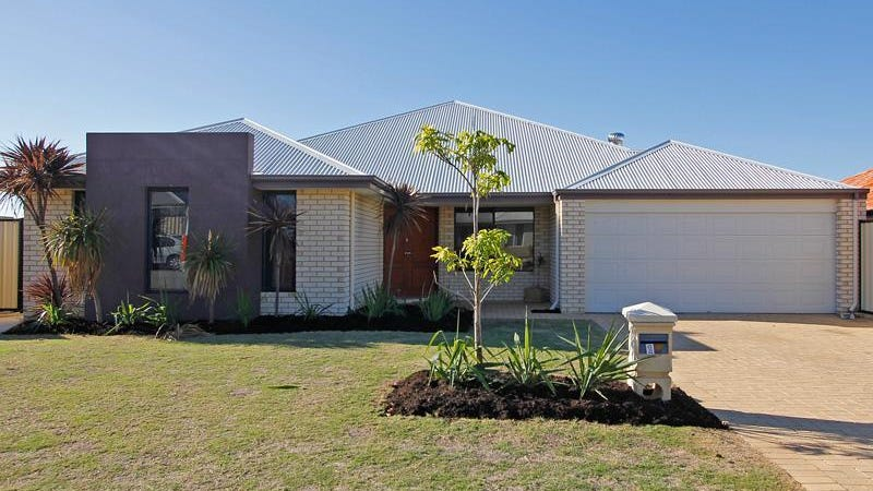 10 Airlie Chase, Clarkson, WA 6030