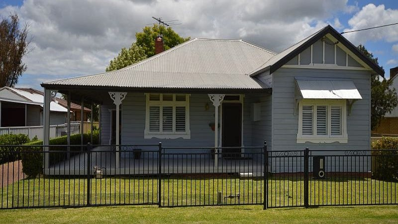 9 Comfort Avenue, Cessnock, NSW 2325