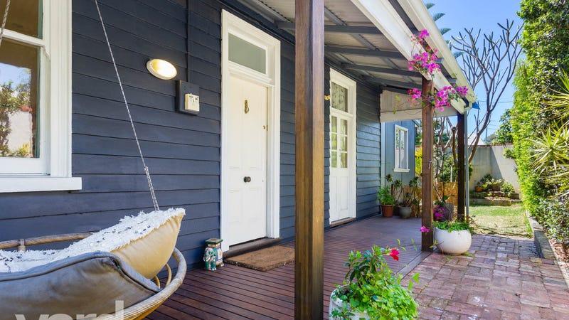 26 Burns Street, North Fremantle, WA 6159