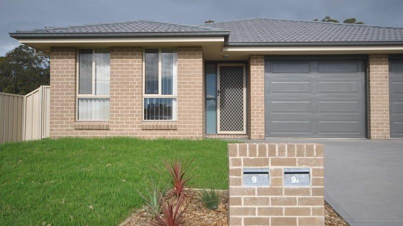 9 Candlebark Close, West Nowra, NSW 2541
