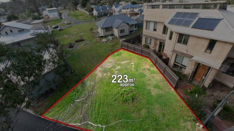 22 Green Place, Eltham, Vic 3095