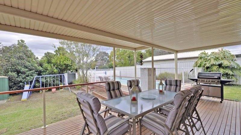 4 Caley Road, Bradbury, NSW 2560