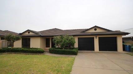 1D Nunkeri Street, Glenfield Park, NSW 2650